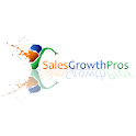 Sales Growth Pros logo