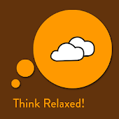 Think Relaxed! Affirmations