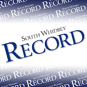 South Whidbey Record