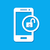 Smart Lock (App Locker)