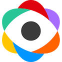 Pixable - Trending News icon