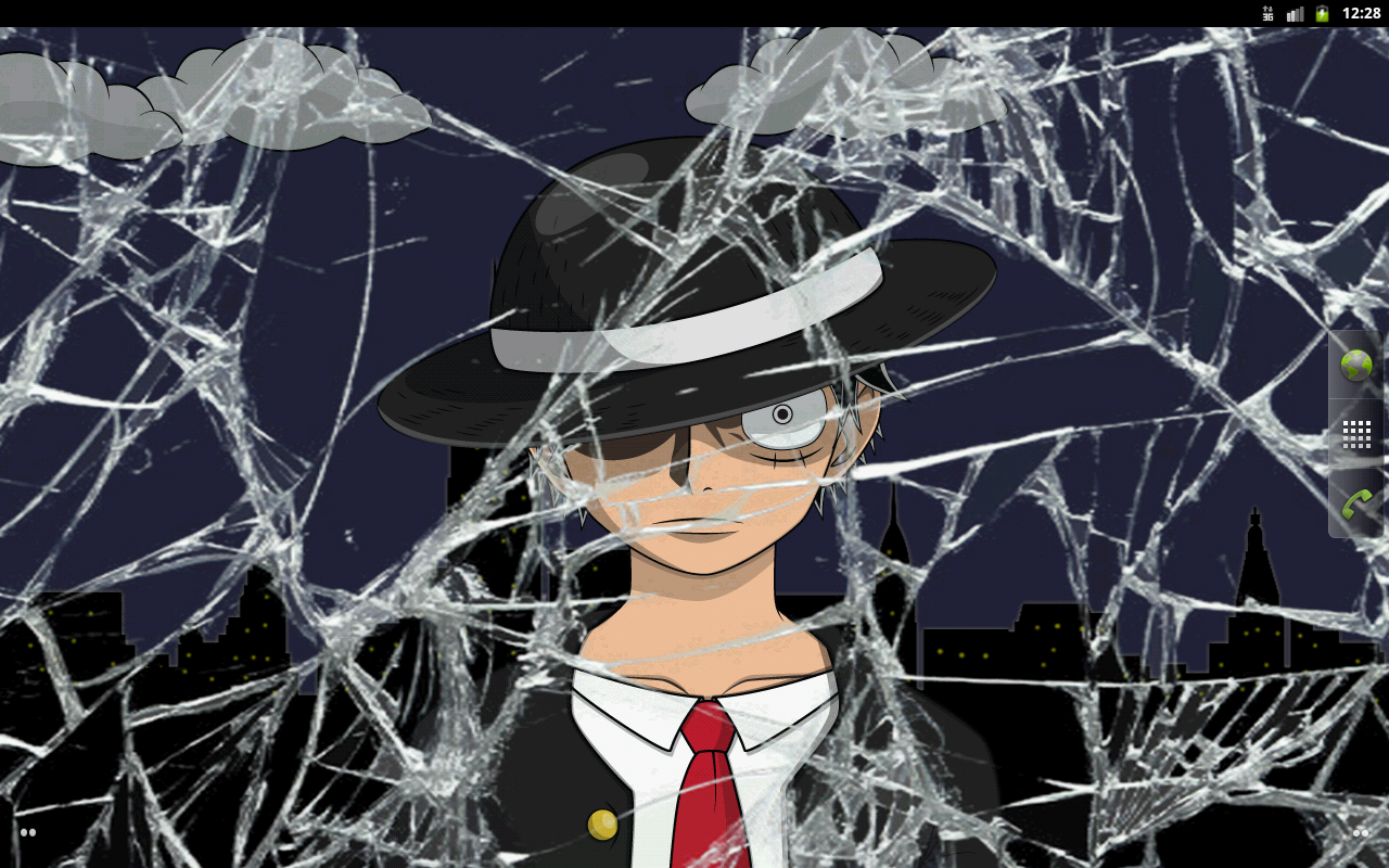 mafia anime wallpaper cracked - revenue & download estimates