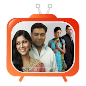 Hindi TV Shows