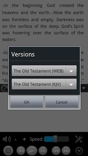 【免費書籍App】どこでも聖書-APP點子