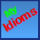 GMAT/SAT/GRE Idioms