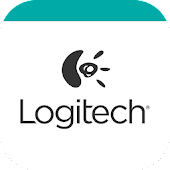 Logitech AMR Events