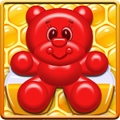 Honey Bear Blitz