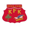 KFK Rot-Weiß Südlohn e.V.