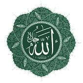 Mecca Compass