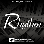 Music Theory 103 Rhythm