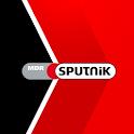 MDR SPUTNIK – Die Radio-App icon