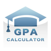 RCYCI GPA calculator