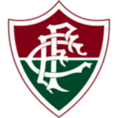 Noticias do Fluminense