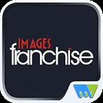 Images Franchise