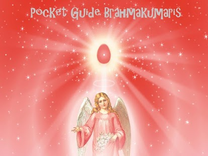 Brahmakumaris Pocket Guide