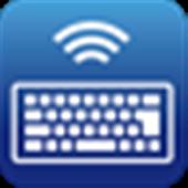 TK-FBP017BK/018専用キーボードソフト(1.6)