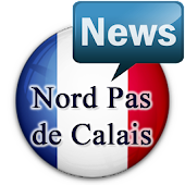 Nord Pasde Calais Newspapers