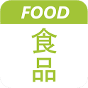 Cantonese Food icon