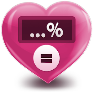 Love Test Calculator APK