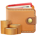 My Pocket - Expense Manager icon