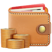 My Pocket - Expense Manager