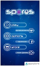 Sporos v1.4 APK Download