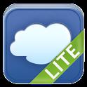 FolderSync Lite logo