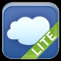 FolderSync Lite 2.8.3.59