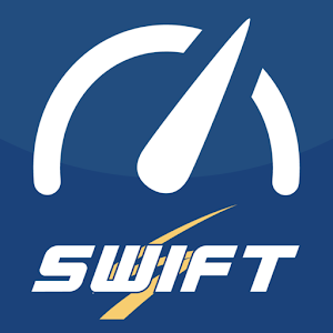 Swift In*Gauge