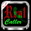دليل الهاتف-هوية المتصل-ارقام icon