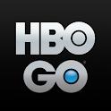 HBO GO® icon