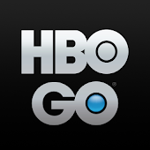 HBO GO®