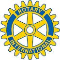 Rotary CH-FL logo