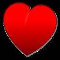 평창 이름 궁합 테스트 icon