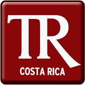 Tony Roma´s Costa Rica