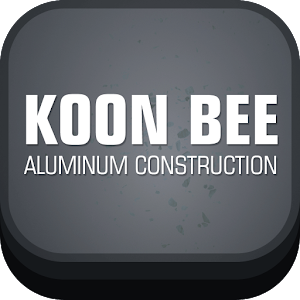 Koon Bee Aluminum Construction for Android