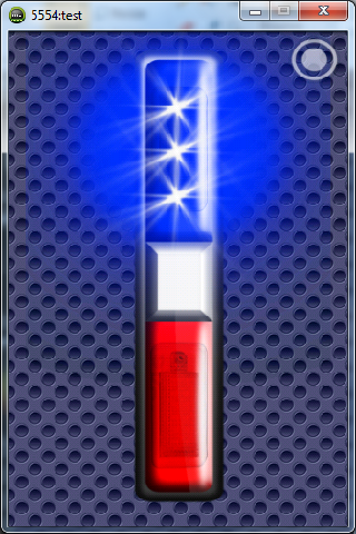 Flashlight Flashlight