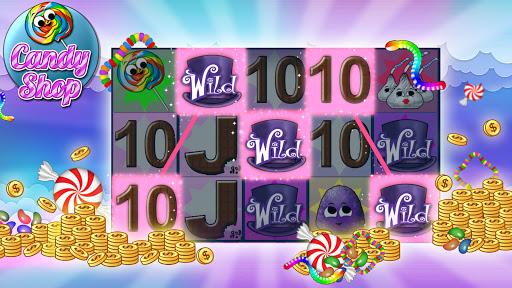 Slots Heaven: FREE Slot Games