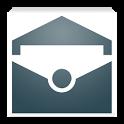 Save MMS attachments icon