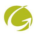 Gateway Fellowship Poulsbo icon