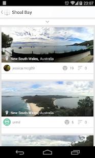 【免費攝影App】360-APP點子