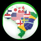 Translator Brazil