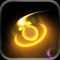 Aeon Racer Lite Neon Glow Race icon