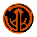 DDO Sage logo