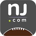 NJ.com: New York Giants News