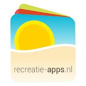 Recreatie-App