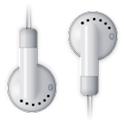 RemoteControl for Earphones logo