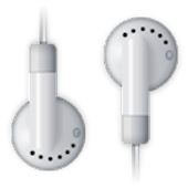 RemoteControl for Earphones