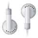 RemoteControl for Earphones