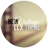 NEWVintage LLX Theme\Template